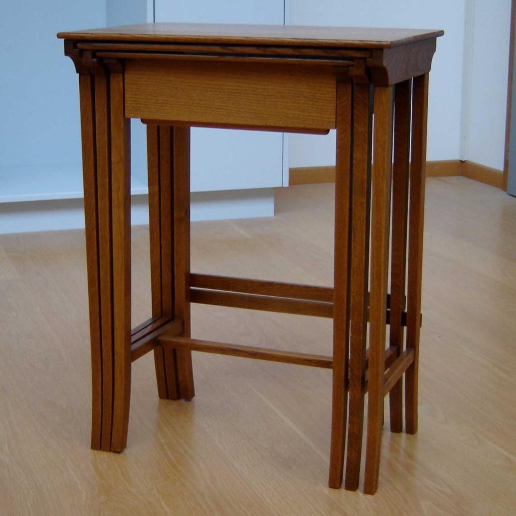 schneider innenausbau starkes handwerk mit holz. Black Bedroom Furniture Sets. Home Design Ideas