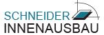 Schneider Innenausbau Logo